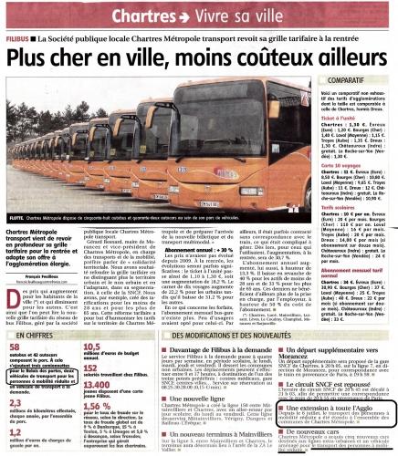 filibus transports.jpg