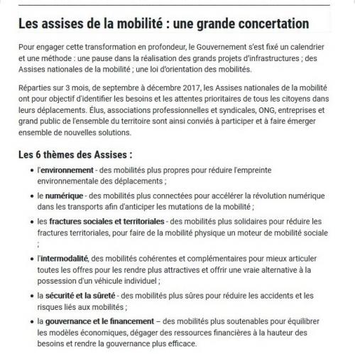 mobilité2.jpg