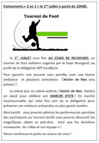 tournoi-foot.JPG