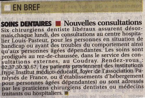 apf dentiste.jpg