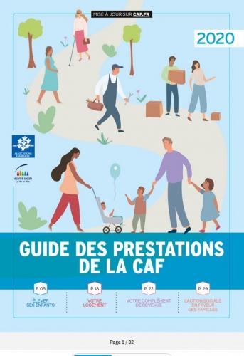 guide des prestations CAF.JPG