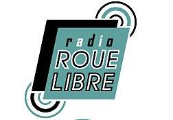 radio roue libre.JPG