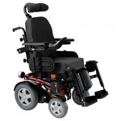 fauteuil-roulant-electrique-kite.jpg