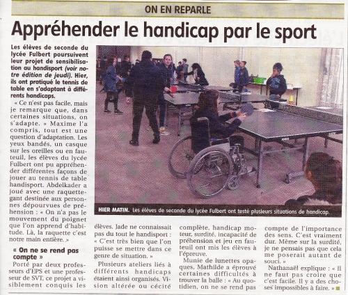 ping pong handicap-ok.jpg