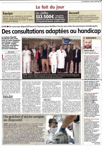 handisanté_ok.jpg