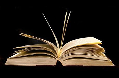 livre-ouvert.jpg