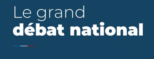 nouvelleviepro-plateforme-debat-national.PNG