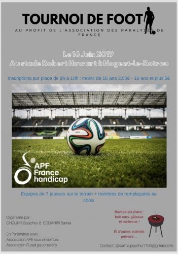 tournoi foot 20190616-ok.jpg