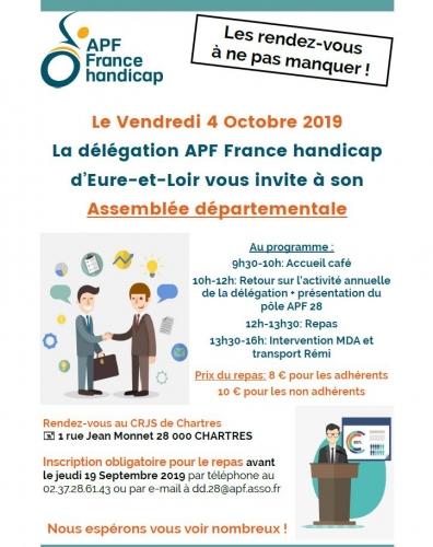 invitation assemblée départementale 2019-ok.JPG
