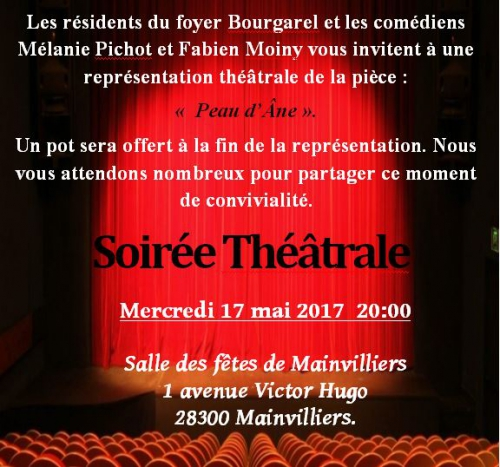 theatre bourgarel.JPG