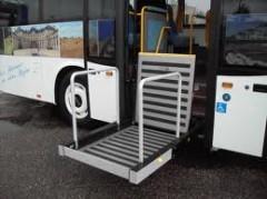 transports_handicap.jpg