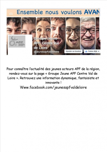 Page groupe jeune-article Blog-JPEG.jpg