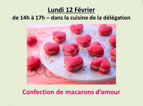 macarons d'amour.png
