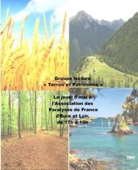 terroir-patrimoine.JPG