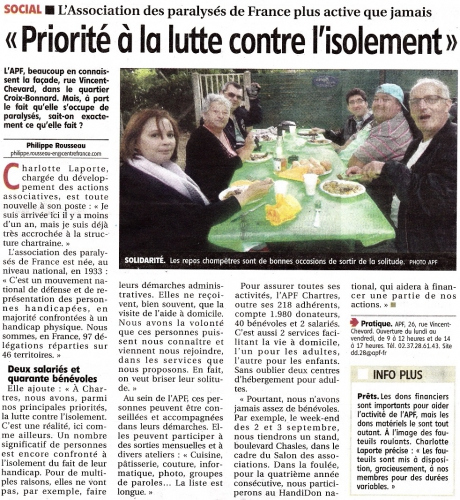 priorite-lutte-isolement-interview charlene.jpg